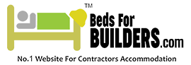 au.BedsForBuilders.com